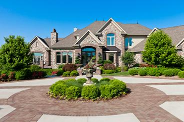 Home - Reynolds Masonry